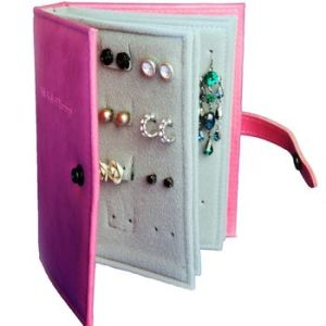 little_book_of_earrings_pink_open