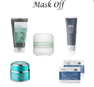 use-mask