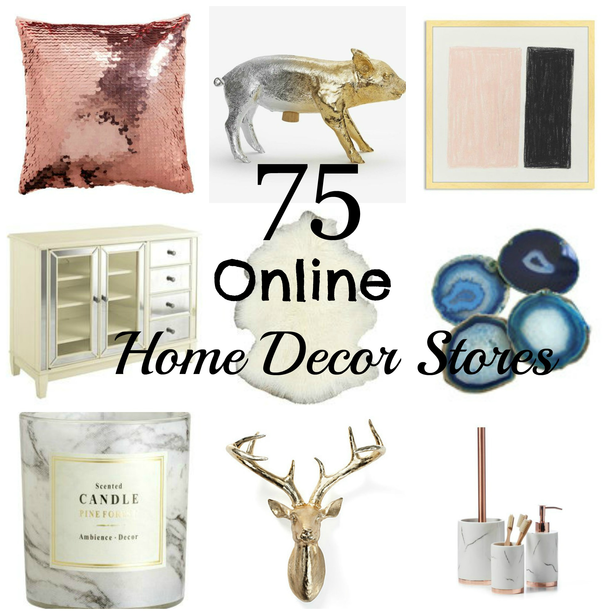 75 online home decor stores jen and tonic