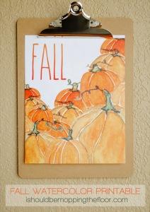 fall printable 11