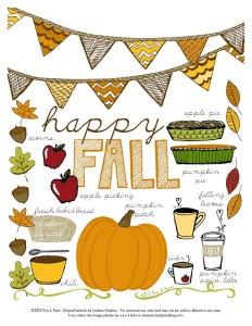 fall printable 16