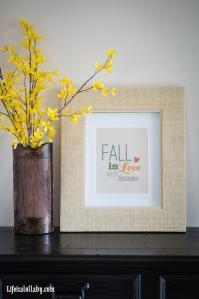 fall printable 18