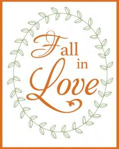 fall printable 19