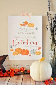 fall printable 20
