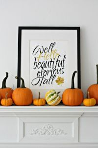 fall printable 21