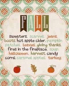 fall printable 23