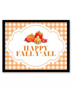 fall printable 28