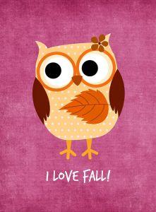 fall printable 5
