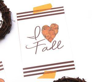 fall printable 6