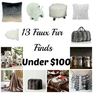 fur collage