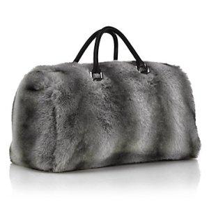 natasha-fur-bag-180472654