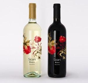 sicani-wine