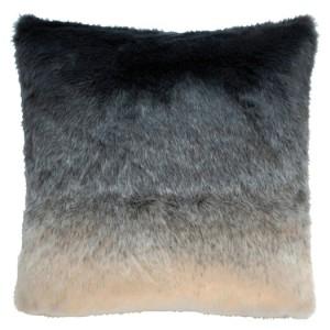 URBN-Faux-Fur-Throw-Pillow-31019