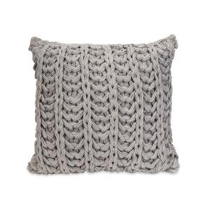 Cozy Cable Knit Decor Jenn And Tonic