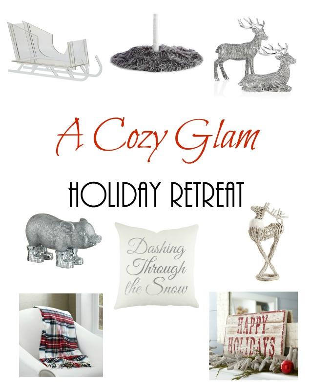 A Cozy Glam Holiday Retreat .jpg