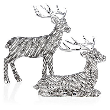glimmer deer